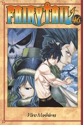 Fairy Tail: Volume 46
