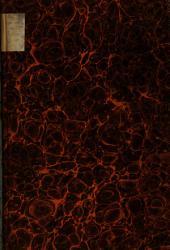 Storia della malattia che trasse a morte 1' avvocato sig. Luigi Rainoldi, comprovante ... che le teoriche Rasoriane ... possono giammai condure al Conoscimento della sede e vera natura (delle malattie)