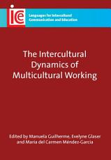 The Intercultural Dynamics of Multicultural Working PDF
