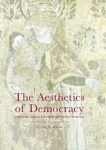 The Aesthetics of Democracy