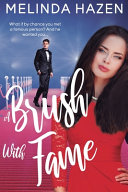 A Brush With Fame PDF