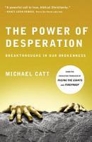 The Power of Desperation PDF