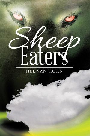 Sheep Eaters PDF