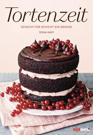 Tortenzeit PDF