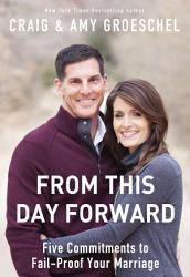 From This Day Forward Book PDF