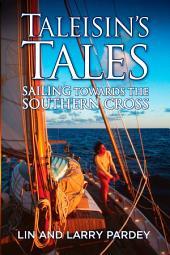 Taleisin's Tales