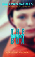 The Memory Box PDF