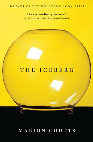 Download The Iceberg Book
