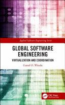 Global Software Engineering PDF