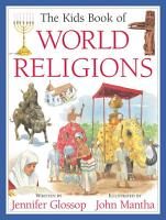 The Kids Book of World Religions PDF