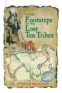 In the Footsteps of the Lost Ten Tribes PDF