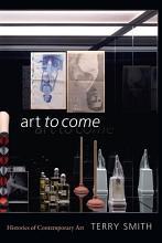 Art to Come PDF