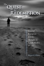 The Quest for Redemption PDF