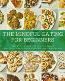 The Mindful Eating for Beginners PDF