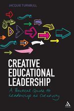 Creative Educational Leadership