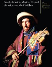 The Garland Encyclopedia of World Music: South America, Mexico, Central America, and the Caribbean
