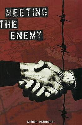 Meeting the Enemy