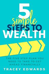5 Simple Steps To Wealth Book PDF