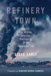 Refinery Town PDF