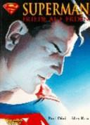 Superman   Friede auf Erden PDF