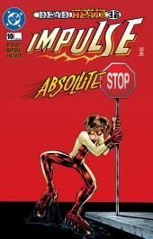 Impulse (1995-) #10