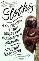 Sloths PDF