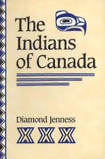 The Indians of Canada PDF