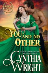 You and No Other: A St. Briac Family Novel: Renaissance Rogues, Book 1