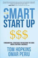 The Smart Start Up Book PDF