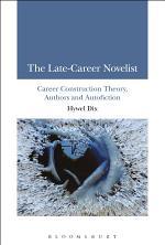 The Late-Career Novelist