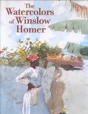 The Watercolors of Winslow Homer PDF