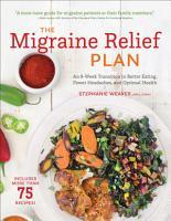 The Migraine Relief Plan PDF