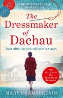 The Dressmaker of Dachau PDF