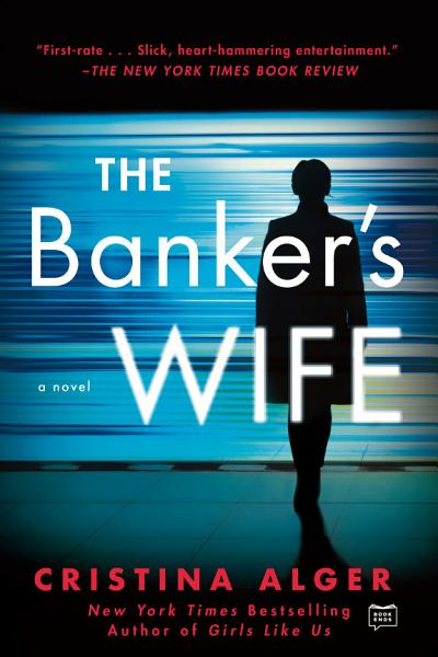 Download The Banker s Wife Book