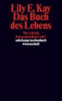 Das Buch des Lebens PDF