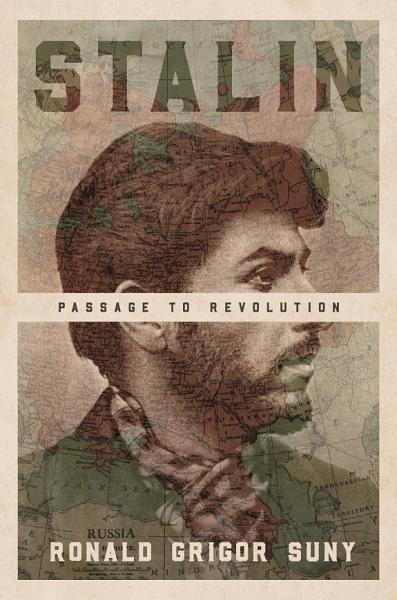 Download Stalin Book