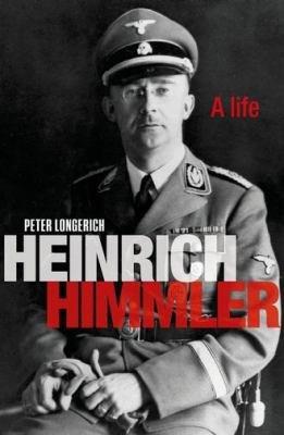 Download Heinrich Himmler Book