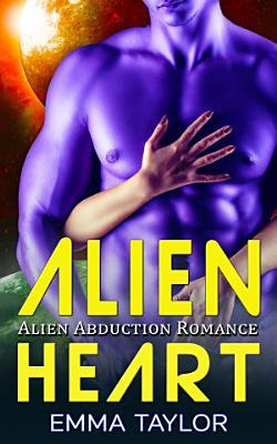 Alien Heart