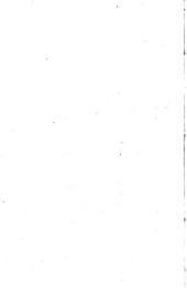 Sport: Oesterreichische Blätter über Pferde und Jagd, Band 1;Band 3