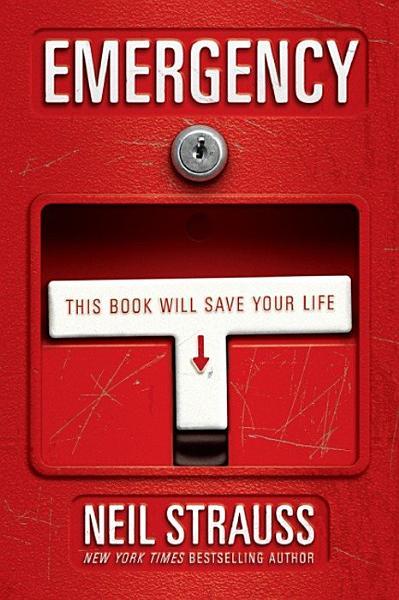 Download Emergency Book