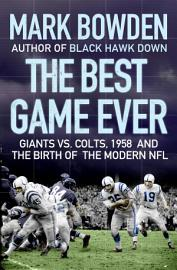 The Best Game Ever PDF