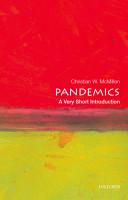 Pandemics PDF