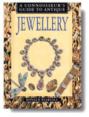 A Connoisseur's Guide to Antique Jewellery