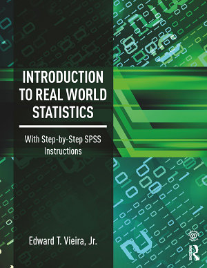 Introduction to Real World Statistics