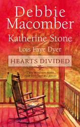 Hearts Divided Book PDF
