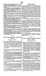 The London Gazette PDF