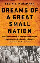 Dreams of a Great Small Nation PDF