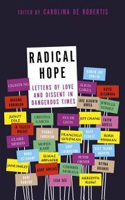 Radical Hope PDF