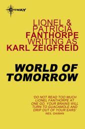 World of Tomorrow