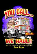 You Call We Haul!
